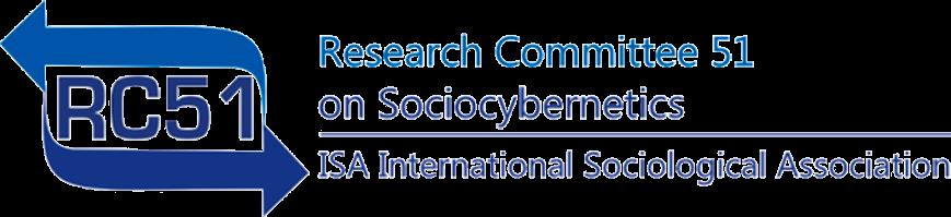 ISA-RC51 Sociocybernetics