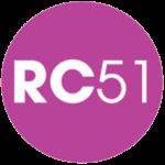 ISA-RC51